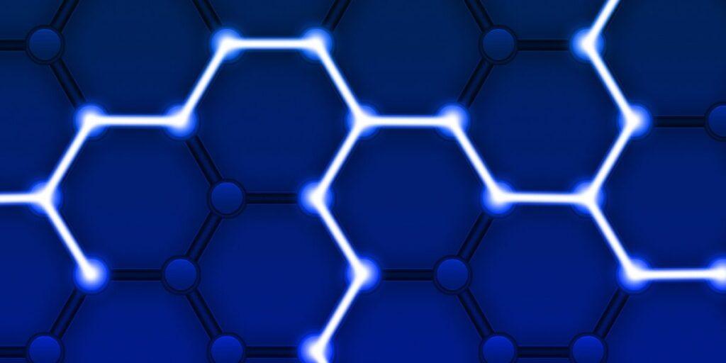 Polygon SDK
