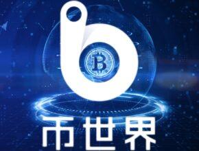 Bi Shi Jie.com