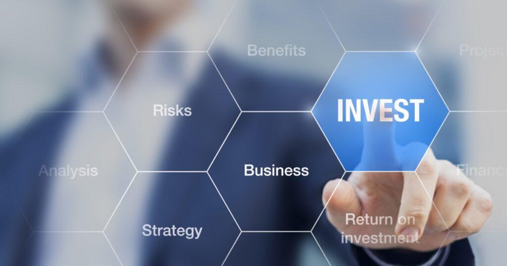 One River Asset Management